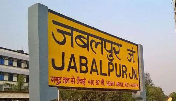 ग्वालियर को इंदौर और जबलपुर के लिए मिल सकती है एक AC ट्रेन