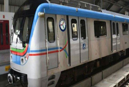 पीएम मोदी ने किया मुंडका-बहादुरगढ़ ग्रीन लाइन का उद्घाटन