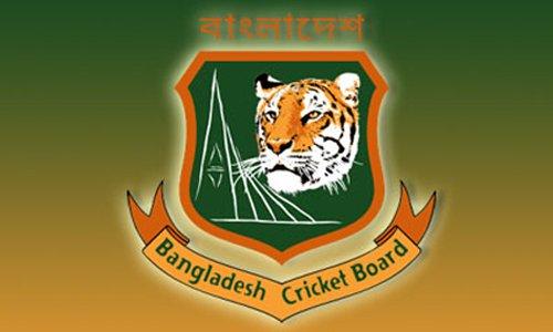 बांग्लादेश 14 साल बाद जमैका में टेस्ट मैच खेलेगा
