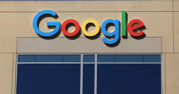गूगल पर 34 हजार करोड़ रु. का रिकॉर्ड जुर्माना लगा