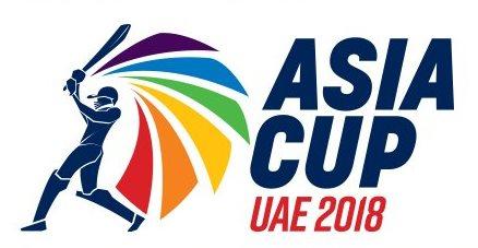 क्रिकेट एशिया कप का आगाज कल से यूएई में