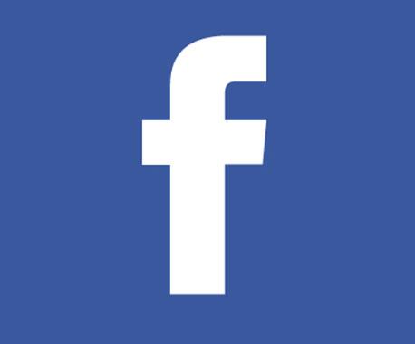 फेसबुक ने बंद किए 58 करोड़ से ज्यादा फेक अकाउंट्स