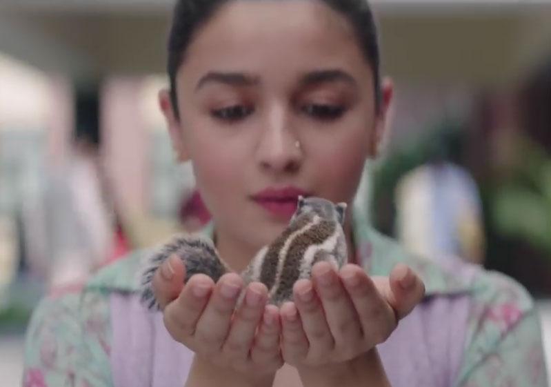 बरेली की बर्फी की निर्देशिका आलिया भट्ट के साथ करेंगी फिल्म
