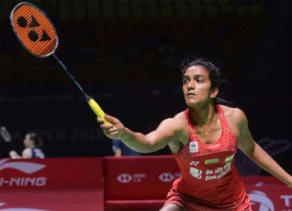 सिंधु वर्ल्ड टूर फाइनल्स जीतने वाली पहली भारतीय बनीं