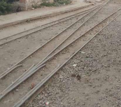 श्योपुर में बड़ी रेल लाइन के लिए 267 हेक्टेयर जमीन का अधिग्रहण होगा