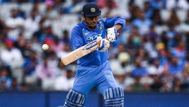 भारत ने ऑस्ट्रेलिया में रचा इतिहास, पहली बार जीती वन-डे सीरीज