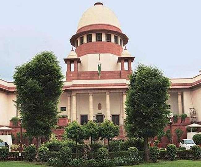 सुप्रीम कोर्ट ने कहा मध्यस्थता से सुलझेगा राम मंदिर का मामला