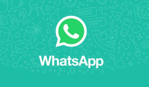 वॉट्सऐप का नया फीचर लगाएगा फेक न्यूज़ पर लगाम!
