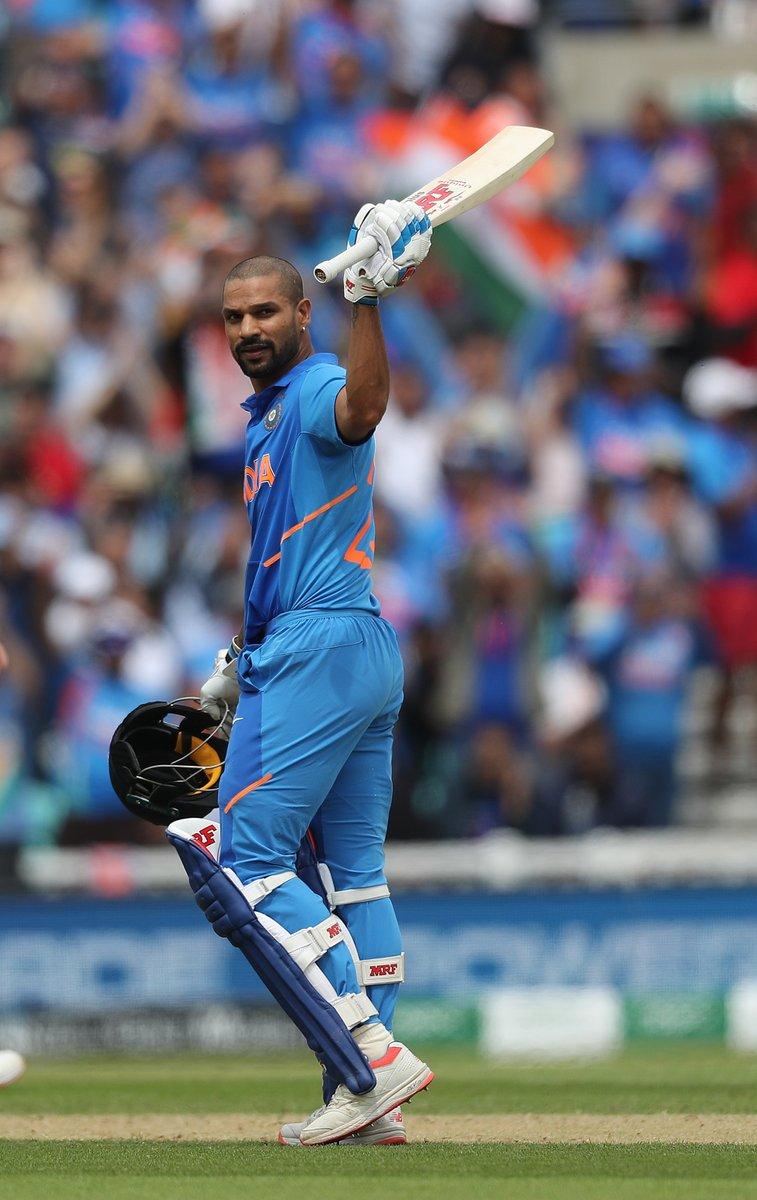 भारत की ऑस्ट्रेलिया पर शानदार जीत