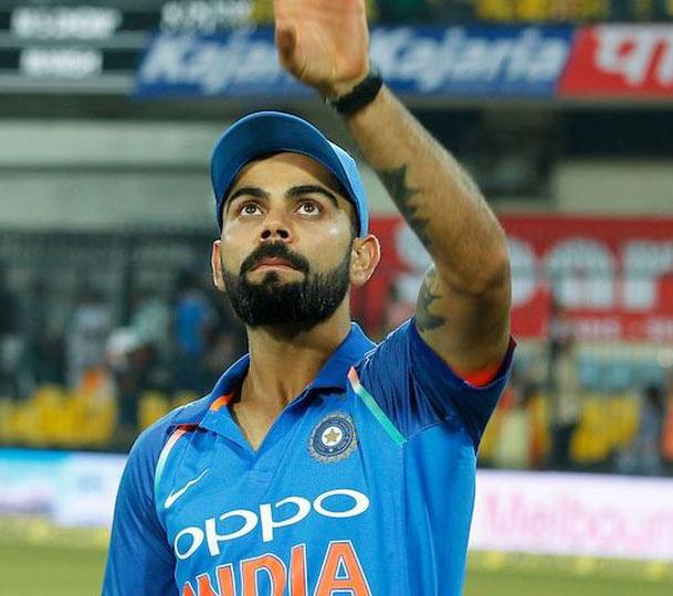 चहर और सैनी वेस्ट इंडीज दौरे के लिए भारतीय टीम में नए चेहरे