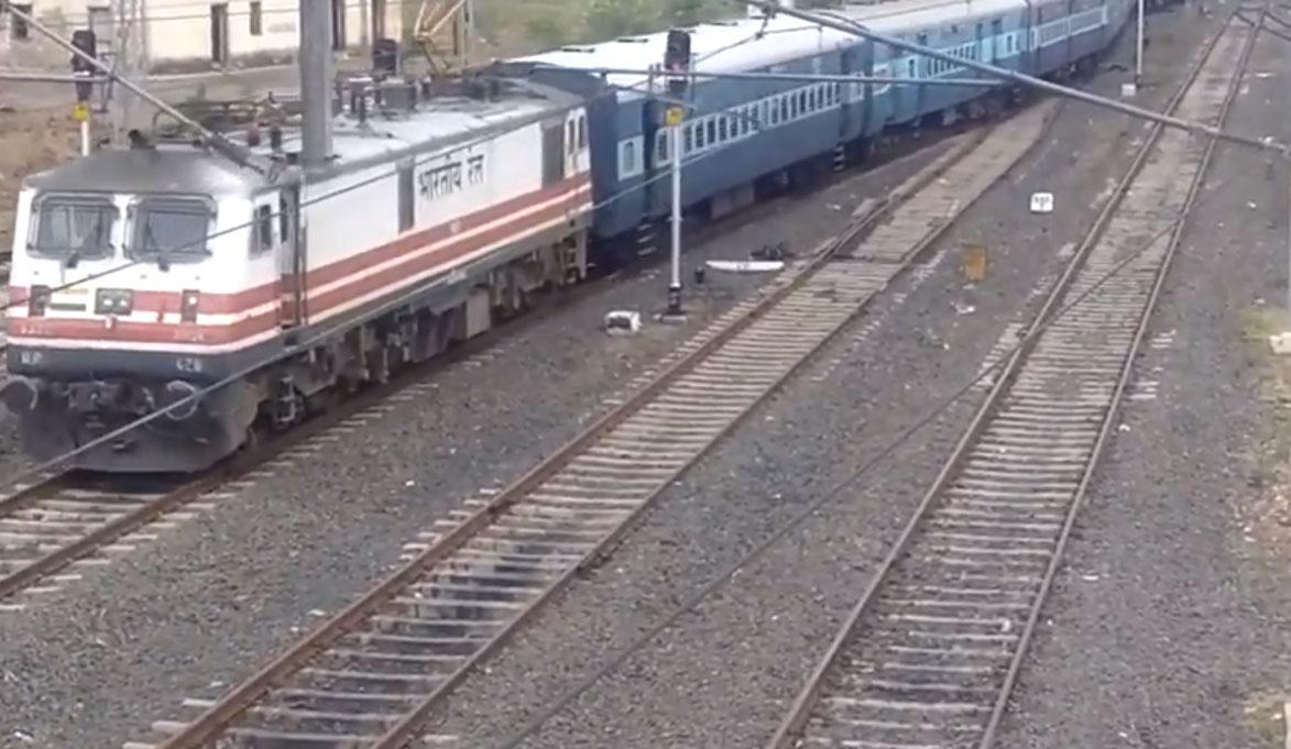 छिंदवाड़ा - नैनपुर-मंडला फोर्ट लाइन के लिए स्वीकृत हुए 200 करोड़